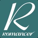 r_logo_128x128