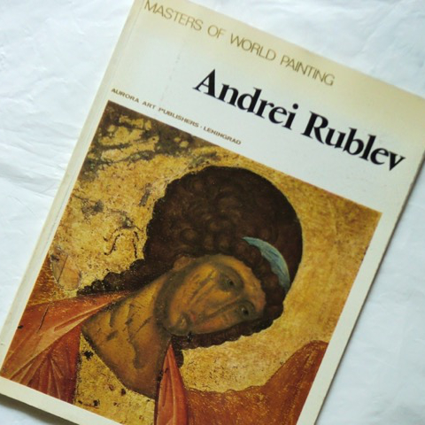 Andrei_Rublev_01