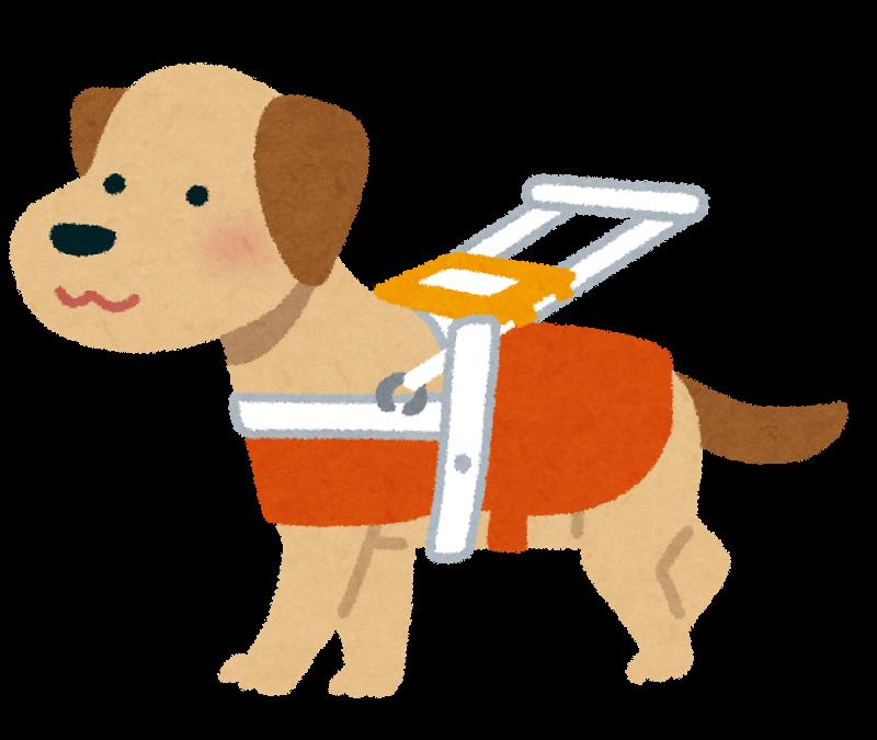 moudoudog