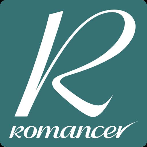r_logo512