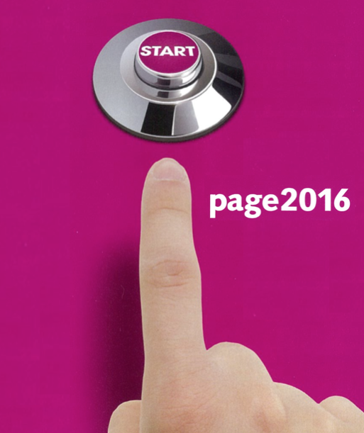 page2016_after