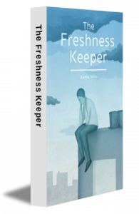 The Freshness Keeper_cover