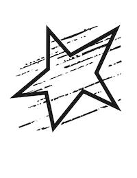star_eyecatch