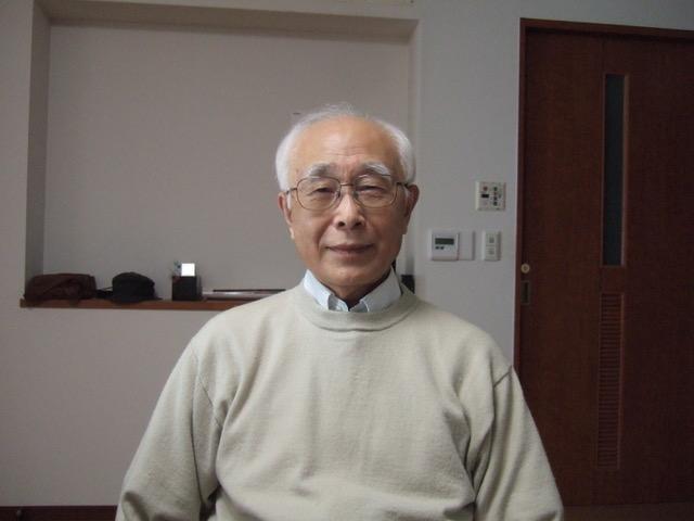 fujinaga-shigeru