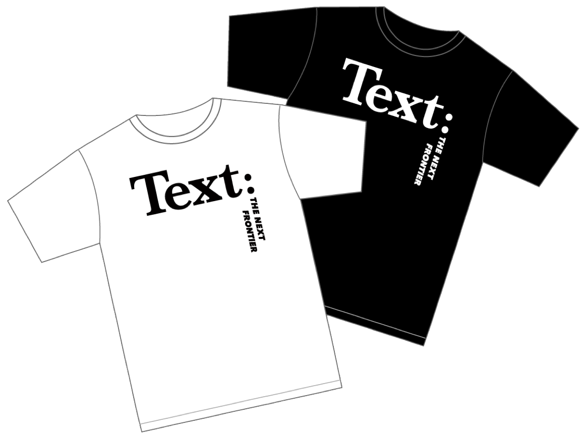 Tシャツプレゼント